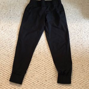 Layer 8 sweats Kohl's never worn PRICE DROP